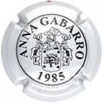 Anna Gabarró X004633 - V2888