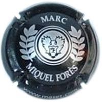 Marc Miquel Forés X004685 - V5244