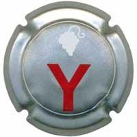 Yllera X004711 - VA070 - CPC YLL302