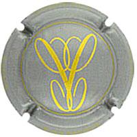 Calderé X004714 - V3579
