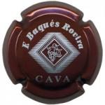 Baqués Rovira X004841 - V2464 - CPC BQR311