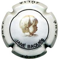 Jané Baqués X004967 - V3347 - CPC JNB322