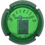 Forrellad X004989 - V5413 - CPC FRL303