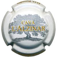 L'Alzinar X005057 - V4002 - CPC LAL303