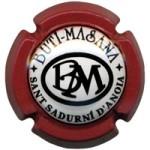Butí Masana X005087 - V0985 - CPC BTM301