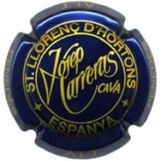 Josep Carreras X005346 - V1903 - CPC JSC302