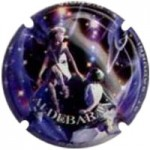 Aldebaran X005471 - V10180