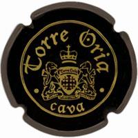 Torre Oria X005864 - VA018 - CPC TRO301