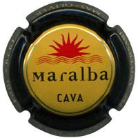 Maralba X006009 - V4926 - CPC MBA301