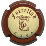 Forrellad X006221 - V0976 - CPC FRL305
