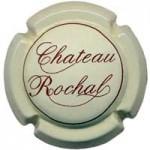Chateau Rochal X006400 - V1308 - CPC CHC301