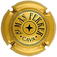 El Mas Ferrer X006787 - V4500