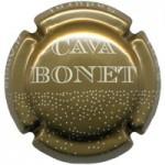 Bonet & Cabestany X006809 - V4522 - CPC BON303