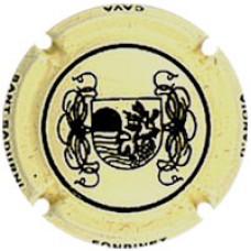 Fonpinet X006835 - V4073