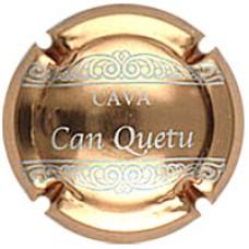 Can Quetu X007508 - V5631