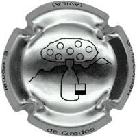 El Pomar de Gredos X007521 - CPC EPG301