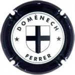 Domènech Ferrer X007651 - V5188