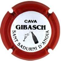 Gibasch X007669 - V2984