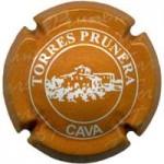 Torres Prunera X007752 - V4723 - CPC TRP302