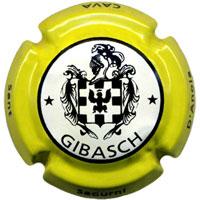 Gibasch X007816 - V2527 - CPC GBS310