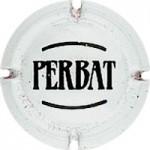 Perbat X007845 - V0607 - CPC PRA301