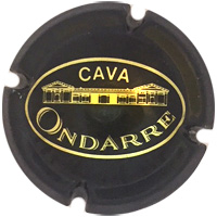 Ondarre X007965 - VA006 - CPC ONR302