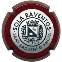 Solà Raventós X008015 - V1362 - CPC SLR303