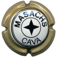 Masachs X008578 - V0560 - CPC JMA301