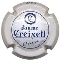Jaume Creixell X008937 - V4309