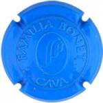 Bonet & Cabestany X009031 - V5705