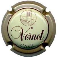 Vernet X009085 - V4747