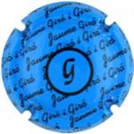 Jaume Giró i Giró X009580 - V10433