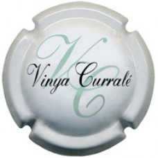 Vinya Curralé X009736 - V4146 - CPC VNC301
