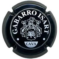 Gabarró Isart X010461