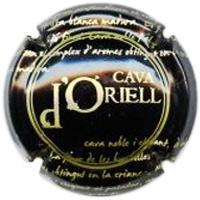 D'Oriell X011401
