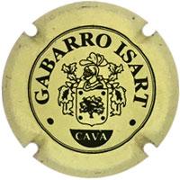 Gabarró Isart X011618 - V4895