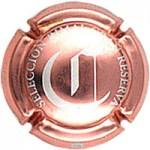 Duque de Montebello X011717 - V6231