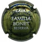 Bonet & Cabestany X011774 - V10388 - CPC FMB311
