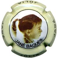 Jané Baqués X012021 - V5501 - CPC JNB324