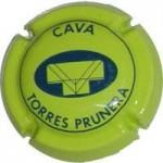 Torres Prunera X012095 - V4730