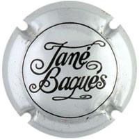 Jané Baqués X012152 - V2844