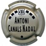Canals Nadal X012516 - V6056 - CPC CNL332
