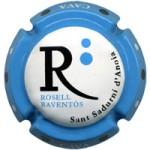 Rosell Raventós X013197 - V4119 - CPC RRV301