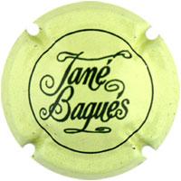 Jané Baqués X013457 - V10801