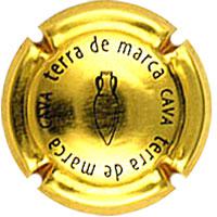 Terra de Marca X013589 - V6585