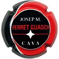 Josep M Ferret Guasch X014076 - V1016- CPC JFG301