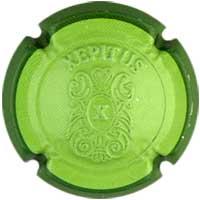 Xepitus X014126 - V11097
