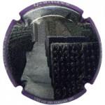 Rosmas X014149 - V6560 - CPC RSS316 (Lila)