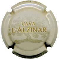 L'Alzinar X015238 - V7082 - CPC LAL307
