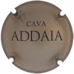 Addaia X015933 - V6711 (Gris)